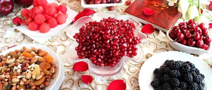 Yalda Night - Shab-e Yalda -Travel to Iran - SURFIRAN (15)